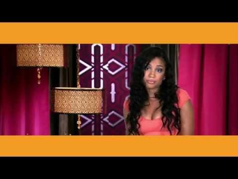 Bad Girls Club Season 13 Promo