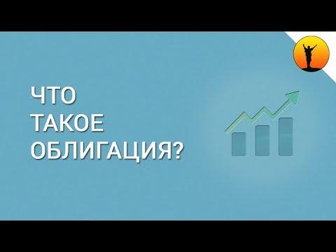 Рейтинг сайтов бинарных опционов