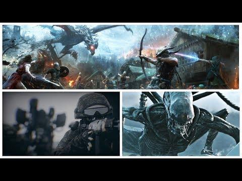 The Elder Scrolls 6 несёт первую мощную потерю | Игровые новости