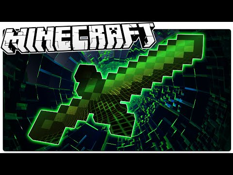minecraft hunger games server ip cracked 1.3.1