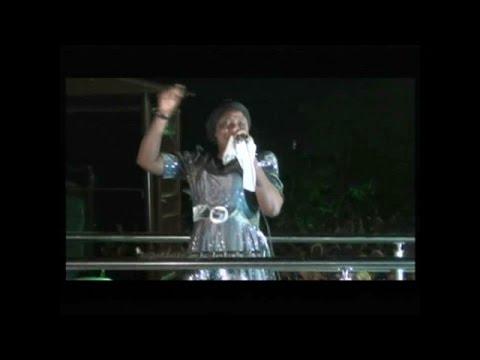 Download BUKOLA SENWELE JESU LIVE @ ORI OKE BABA ABIYE EDE GOSPEL MUSIC HD Mp4 3GP Video and MP3