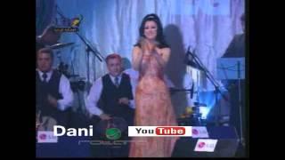 اغاني حصرية نجوى كرم عطشانه - حفل ال جي 2002 HD تحميل MP3