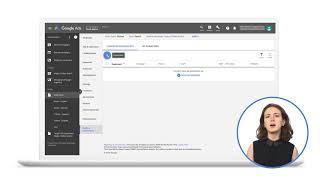 #GoogleAdsTutorials Creare bozze ed esperimenti