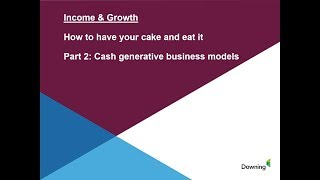 downing-income-growth-presentation-at-mello-may-2019-17-07-2019