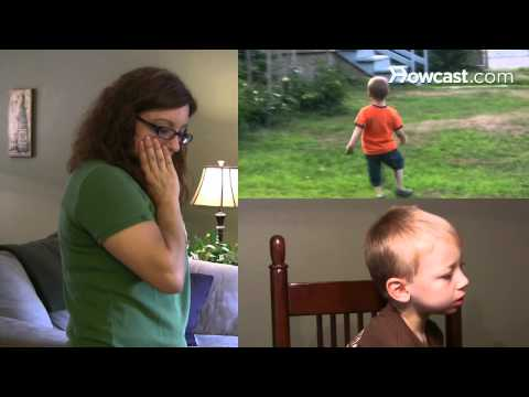 Video How to Recognize ADHD Symptoms in Children