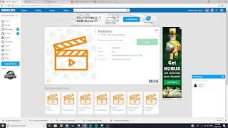 roblox r15 animation gui script - TH-Clip