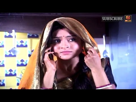 Shastri Sisters Serial |  Episode 6th August 2015 | On location |Full Uncut