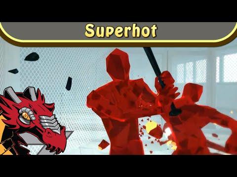 Neo's Jealous video thumbnail