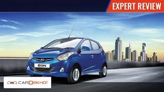 Hyundai Eon Price Reviews Images Specs 2019 Offers Gaadi