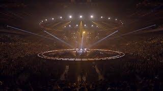THEALFEE-希望の鐘が鳴る朝にBESTHITALFEE2015ONENIGHTCIRCLE