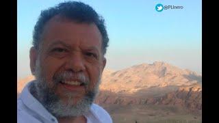 Padre Alberto Linero dice que seguramente tendrá pareja | Noticias Caracol