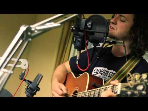 Nathan Corsi - Wandering Around