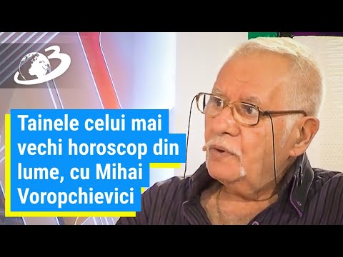 Femei cauta barbati in șoldănești matrimoniale republica moldova fete cu poze | tilmecapel