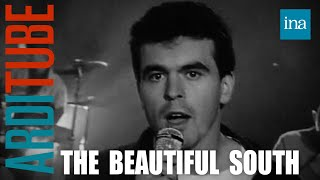 """The beautiful south """"Song for whoever"""" - Archive INA"""