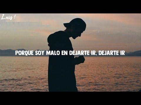 Imagine Dragons ●Boomerang● Sub Español |HD|