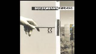Scoropions - Restless Night