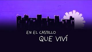 Ed Sheeran - Castle On The Hill (spanish version) | Alejandro ft. Dani García
