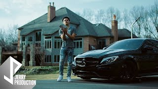 Yung Boi Rob - Lottery (Official Video) Shot by @JerryPHD