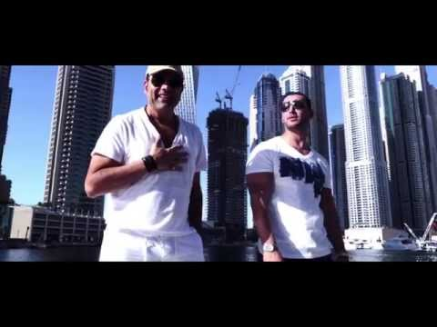 Two Tone feat Rhany - Mektab / Destiny (THE MAKING OF)