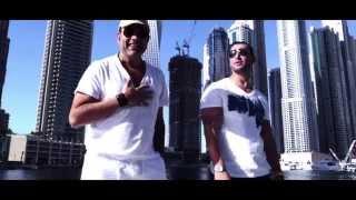 Two Tone feat Rhany - Mektab / Destiny (THE MAKING OF)