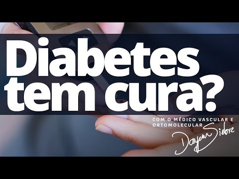 Clínica para pacientes con diabetes