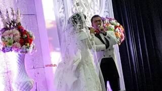 Gambar cover Romantic Journey  Ihsan Denada - Flashlight - Cinta Terbaik