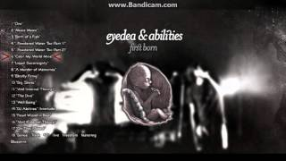 $$$Eyedea & Abilities - Color My World Mine$$$