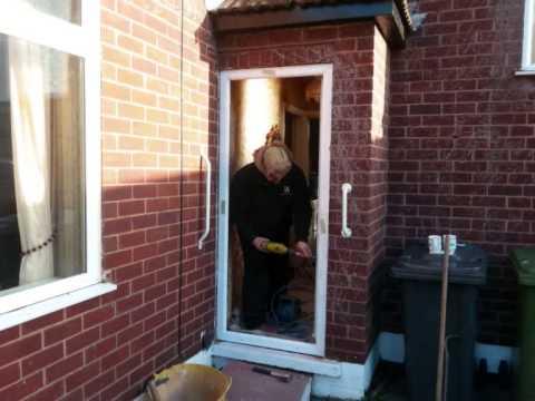 upvc doors Hinckley & Nuneaton bedwoth
