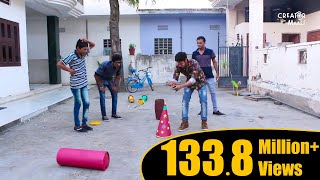 Worlds Biggest FireCrackers Battle || Happy Diwali || # Trending Video