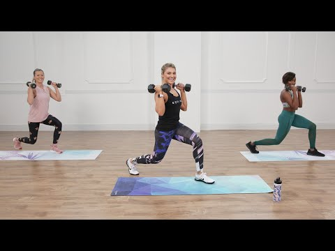 Yoga para sa pagbaba ng timbang ay nakakatulong upang mawalan ng timbang