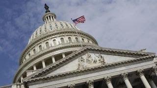 A look at Washington salaries that may shock you