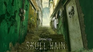 Trailer Mappa Favelas - ITA