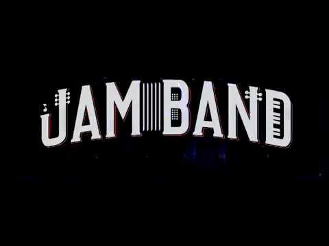Jam Band, відео 4