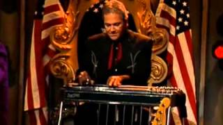 Connie Smith- It's Such A Pretty World Today (The Marty Stuart Show)