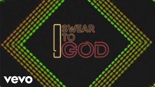 Famba   Swear To God
