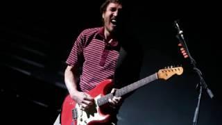 Emotional Guitar Jam Track