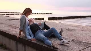 Video Herzmomente, Birka Mai 2019 anschauen