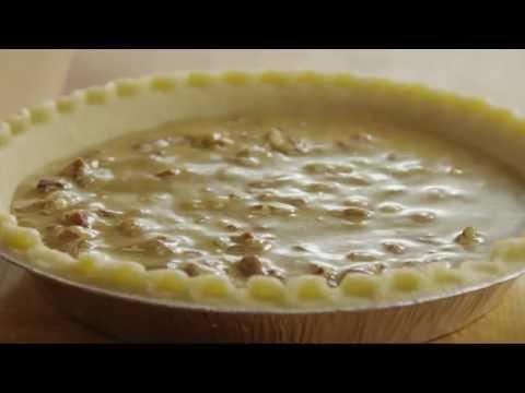How to Make Pecan Pie | Allrecipes.com