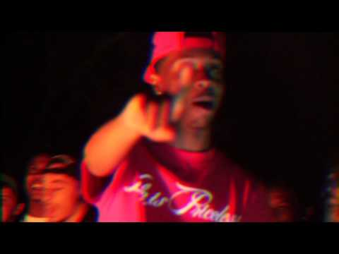 """TrOyMaN x """"Pay Up"""" (OFFICIAL VIDEO)"""
