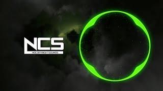JPB - What I Want  [NCS Release]