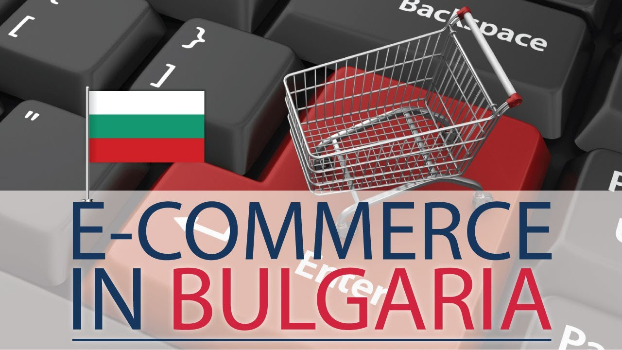 Fiscalization in Bulgaria: online shops