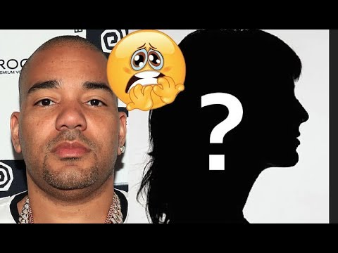 Dj Envy ALLEGEDY EXPOSED in Another Cheating Scandal with a Woman where he likes Questionable Acts.