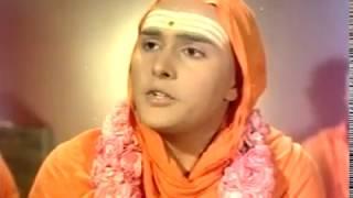 Aadhi Shankarar in Tamil Part 2