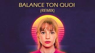 Angèle   Balance Ton Quoi (MCMX & Nefaz Remix)