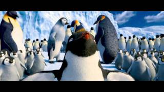 Upcoming Animated Movies 2011/2012 HD Trailer Part  2