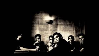 Tindersticks - Tiny Tears