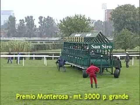 Premio Monterosa 2013 (HANDICAP PRINCIPALE)
