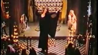 Dailymotion   Indian Songs   Ishq Bina  Hindi Music Vi   a Music video