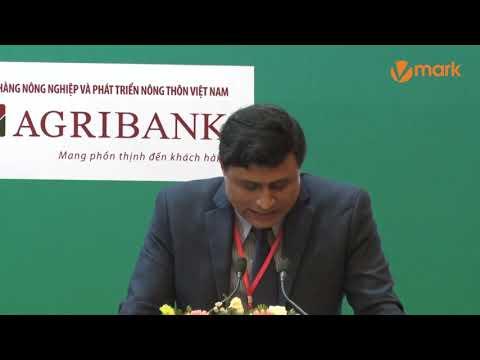 DIỄN ĐÀN HỘI NHẬP KINH TẾ QUỐC TẾ VIỆT NAM 2018 - Phát biểu khai mạc: Ông Deepak Mishra