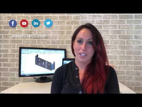 SOLIDWORKS Costing - YouTube